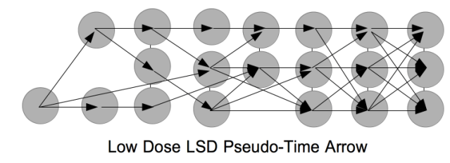 low_dose_lsd_pseudo_time_arrow-e1543406524114