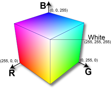 color-cube.png